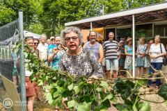 20180527-amersfoort_elisabeth-groen_fête-de-la-nature-041