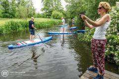 20180527-amersfoort_elisabeth-groen_fête-de-la-nature-081