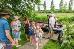 20180527-amersfoort_elisabeth-groen_fête-de-la-nature-104