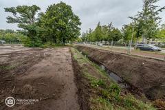 20200930_amersfoort_aanleg_park_elisabeth-groen_003
