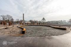 20201229_amersfoort_aanleg_park_019