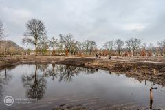 20201229_amersfoort_aanleg_park_032
