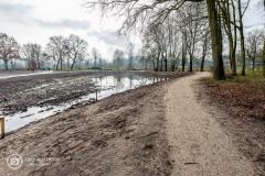 20201229_amersfoort_aanleg_park_034