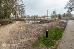 20201229_amersfoort_aanleg_park_037