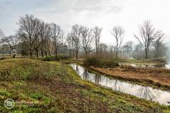 20201229_amersfoort_aanleg_park_041