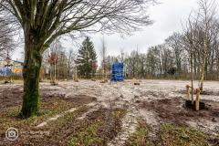 20201229_amersfoort_aanleg_park_052