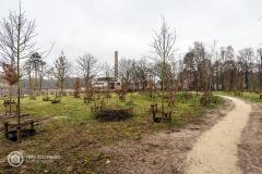 20201229_amersfoort_aanleg_park_053