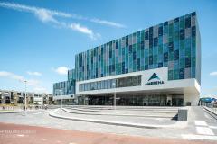 20180713-amersfoort_amerena_architectuur-003