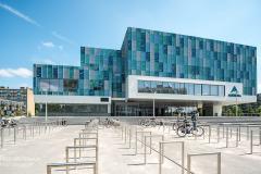 20180713-amersfoort_amerena_architectuur-007