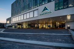 20180713-amersfoort_amerena_architectuur_avond-003-2
