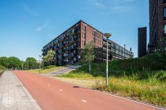 20210616_amersfoort_evenaar_architectuur_006