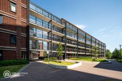 20210616_amersfoort_evenaar_architectuur_009