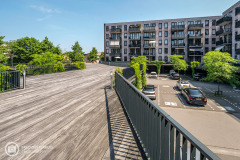 20210616_amersfoort_evenaar_architectuur_012