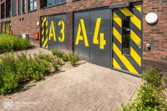 20210616_amersfoort_evenaar_architectuur_026