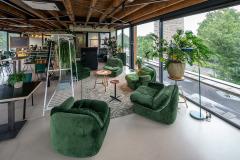 20210619_amersfoort_parkhuis_interieur_006