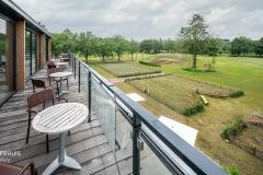 20210619_amersfoort_parkhuis_interieur_014