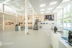 1_20210616_amersfoort_zonnehof_architectuur_032