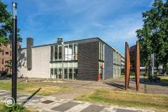 20210616_amersfoort_zonnehof_architectuur_002