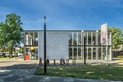20210616_amersfoort_zonnehof_architectuur_008