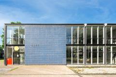 20210616_amersfoort_zonnehof_architectuur_021