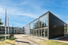 20210616_amersfoort_zonnehof_architectuur_022