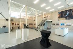 20210616_amersfoort_zonnehof_architectuur_025