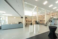 20210616_amersfoort_zonnehof_architectuur_029