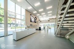 20210616_amersfoort_zonnehof_architectuur_037