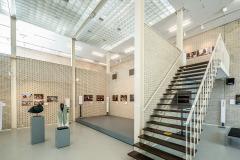 20210616_amersfoort_zonnehof_architectuur_041