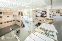 20210616_amersfoort_zonnehof_architectuur_058