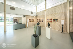 20210616_amersfoort_zonnehof_architectuur_067