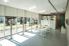 20210616_amersfoort_zonnehof_architectuur_073