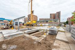 20200615-amersfoort_nieuwbouw_puntenburgerlaan-003