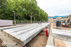 20200615-amersfoort_nieuwbouw_puntenburgerlaan-004
