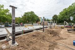 20200615-amersfoort_nieuwbouw_puntenburgerlaan-009