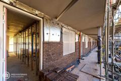 20200918_amersfoort_nieuwbouw_puntenburgerlaan_007