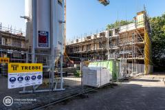 20200918_amersfoort_nieuwbouw_puntenburgerlaan_026