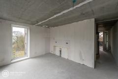 20201203_amersfoort_portaal_puntenburgerlaan_024
