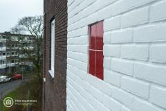 20201203_amersfoort_portaal_puntenburgerlaan_027