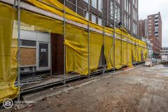 20201203_amersfoort_portaal_puntenburgerlaan_041