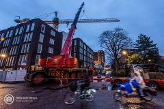 20201214_amersfoort_pbl_demontage_bouwkraan_004
