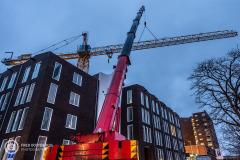 20201214_amersfoort_pbl_demontage_bouwkraan_005