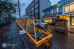 20201214_amersfoort_pbl_demontage_bouwkraan_018