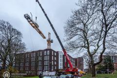 20201214_amersfoort_pbl_demontage_bouwkraan_023