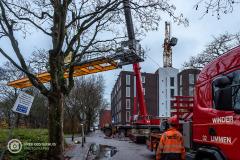 20201214_amersfoort_pbl_demontage_bouwkraan_025