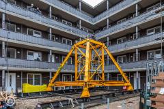 20201214_amersfoort_pbl_demontage_bouwkraan_038