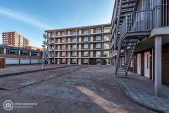 20210221_amersfoort_nieuwbouw_puntenburgerlaan_009