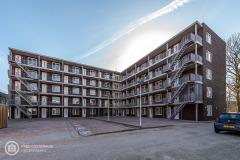 20210221_amersfoort_nieuwbouw_puntenburgerlaan_011