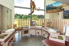 20160721-amersfoort_groene-huis_interieur-002