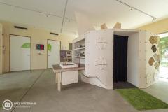 20160721-amersfoort_groene-huis_interieur-004
